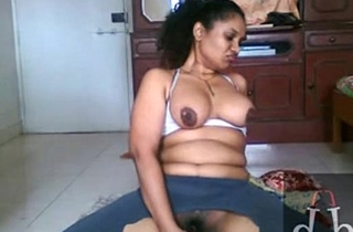 indian babes coitus Ripped panties and use cucumber to masturbate - XVIDEOS.COM