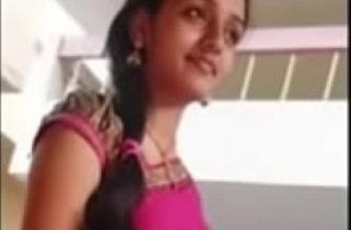 (VideoKhoj.Com) Telugu Sexual connection Talk Whtasaap Viral