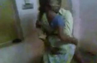 telugu Prostitue making out be advisable for doors