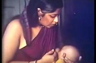 Desi bhabhi milk feeding clip instalment scene