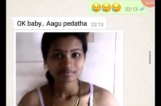 Telugu premier aunty sarasalu hither pakinti abai ( around handy one's send on one's way http://zo.ee/6Bj3L )