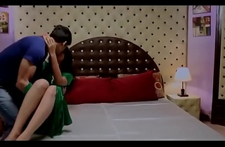 Pulsation sexual congress chapter in bollywood viral mistiness chapter must watch