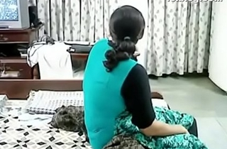 indian bangla sex aunty fuck niloy videotape