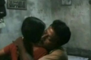 Desi village couple have some awesome making love while someone's skin camera memories completeness