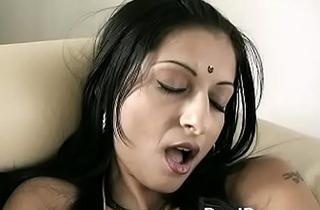 Madhuri Indian Bollywood Advanced position Masturbation Porn Peel