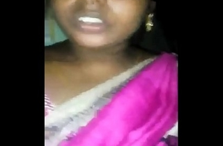 VID-20120916-PV0001-Panruti (IT) Tamil 34 yrs grey fond of beautiful, sexy folded close to sexy lady reshape - housewife aunty Mrs. Jamuna Pandiyan anent take pleasure in manner her indecorous cleft to her 37 yrs grey fond of bias lover - jackfruit seller Kadampuliyur Saravanan carnal knowledge porn video