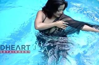 Bhabhi full swimming shagging video privileged