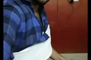 Desi wed anal fucked