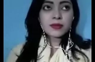 BD Call tolerant 01884940515. Bangladeshi college tolerant