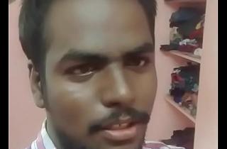 Ambala Technicalities Balaji
