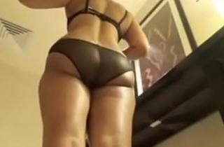 Indian sexy ass