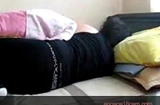 Innocent stationary bhabhi screwed hard by muslim boyfriend in hotel
