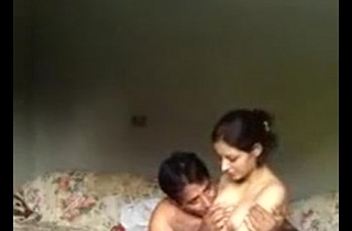 indian girl mating