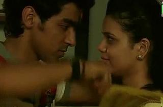 Small Screen Bollywood Bhabhi manacle -01