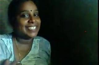 indian private secret sex