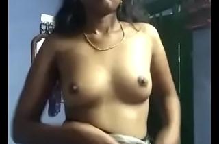 Indian main tamil kama sexxx