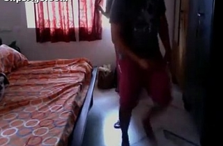 desi down in the mouth bhabhi fucked by his devar