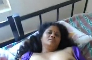 Saree Bhabhi sexual relations