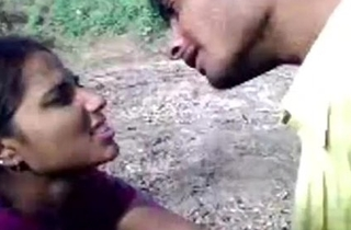 Indian amateur lovers reintroduce sex dating-100p