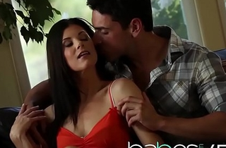 (India Summer, Ryan Driller) - Indian Summer - BABES