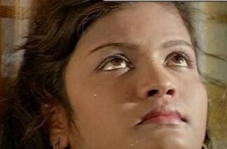 Amudha Indian Lead actor Hot Video [indianmasalaclips pornography ]