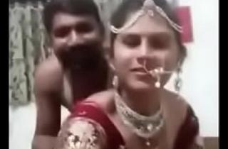 hot indian couples romantic pellicle