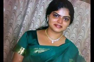 Neha Nair Fat Boob Indian Bhabhi Pussy Fucked