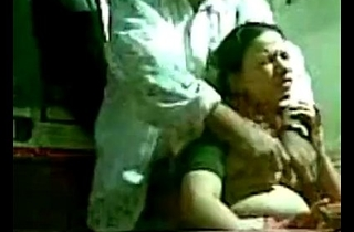 indian old couple sexual intercourse upon shop zeetubes.blogspot porn