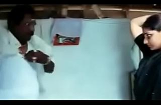 Tamil crestfallen film carnal knowledge indian