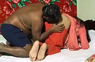 my Indian husband not powerful stamina sex
