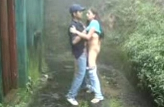 Blowy Boyfriend YOUNG INDIAN WITH HIS BF ENJOYING