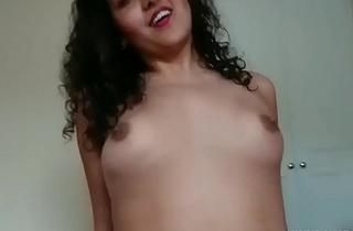 Hindi porn sex story bhabhi forced sex with devar POV Indian