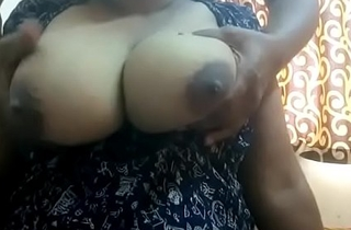 Indian BBW (Click on chum around with annoy description expressionless below thither see more Indian contents for free)
