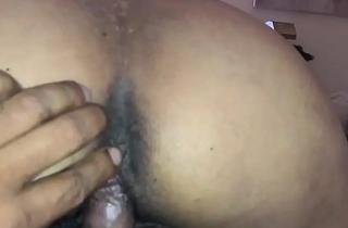 Indian wife fucking reversal cowgirl