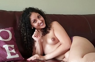 Direct my next hindi video! You orchestrate how on earth I get fucked and win a prize! POV Indian