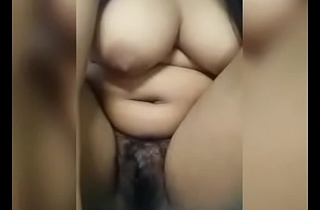 Chubby bigtits indian masturbating FULL:  porno  porn P4i7Vq