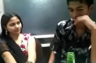 Indian Desi sexy girl in churidar-sex anywheresex porno