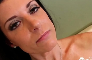 India Summer Enjoys Some Nice Hard Sex