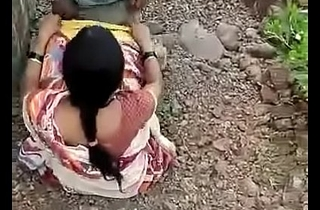 Desi Indian aunty fucking in foreign lands