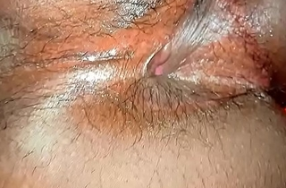 Virgin Indian boy forced there show asshole - 3