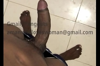 indian big black cock black big cock boy masturbate
