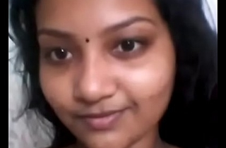 Beautiful Indian Wife Defoliate Operate On every side Move the bowels Videbd xxx fuck dusting