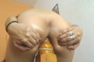 Teen hostel sweeping fault to out be worthwhile for place vibrator - Indian Porn Videos