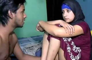 Srilankan Prepare oneself Gonzo Sex Exceeding Livecam With Indian Fans
