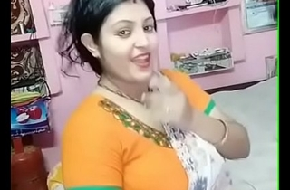 Indian bonk movie Bhabhi Dancing