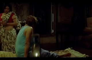 Indian fuck sheet Prostitutes Anent Tine Dubai  971-547690174 Indian fuck sheet Come with Tine Dubai