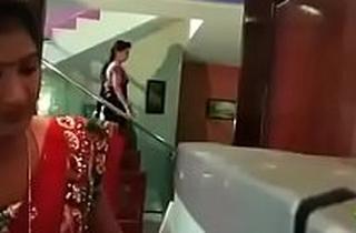 south indian babhi sex pellicle upon gals crammer