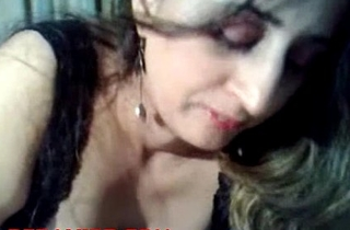Sexy Indian Snotty Mixed bag Wife All round Show one's age Part 01.WMV