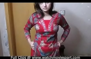 fit together mona shalwar crippling having it away indian boyfriend