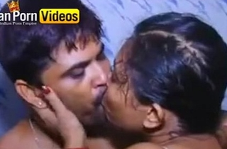 Bollywood Masala disinfect scene - Indian Porn Vids